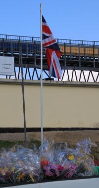 Preise des 90. Teterower Bergringrennen, welche wegen des tragischen Vorfalls nicht vergeben wurden